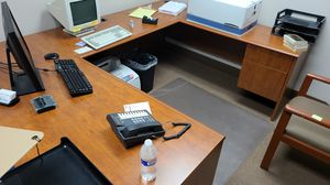 Office desks for Sale in Fresno, CA