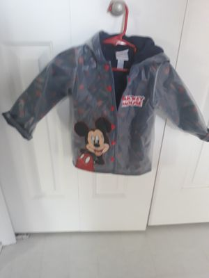 Kid Clothes and Items for Sale in Belleville, MI
