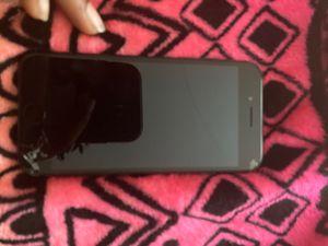 iPhone 7 for Sale in Ellenwood, GA
