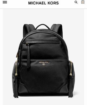 Michael Kors Backpack for Sale in Pomona, CA