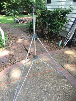 Sprinkler for Sale in Newport News, VA