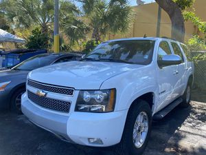 2007 Chevy Tahoe for Sale in Lake Worth, FL