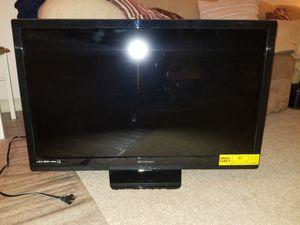 32 inch flat screen tv for Sale in Boston, MA