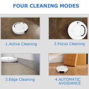 Mini Robots Vacuum Get Your Self One To Clean Up Your Houses for Sale in Miami, FL