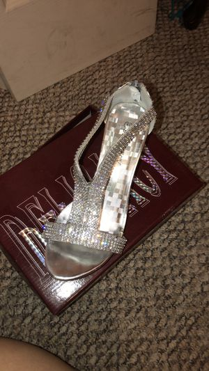 Party Heels for Sale in Wenatchee, WA