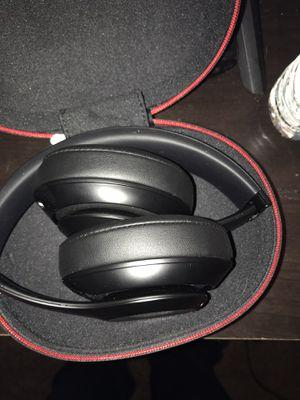 Beats studios 3 wireless for Sale in San Diego, CA