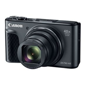 Canon SX730 HS for Sale in Litchfield, CT