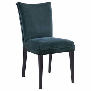 Dinning Chairs Sillas Muebles Muebleria Furniture 2 Pack Edison Home Meridian for Sale in Miami, FL