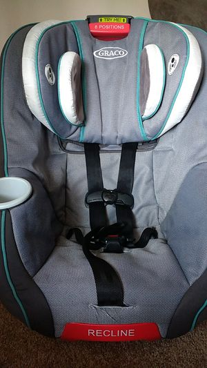 Graco car seat for Sale in Winterville, NC