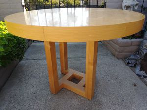 KITCHEN TABLE for Sale in Discovery Bay, CA