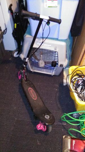 Power schooler for Sale in Denver, CO