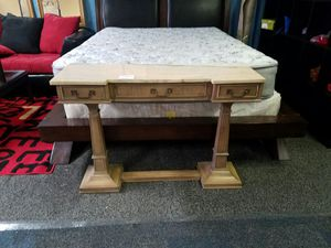 Antique table for Sale in Dallas, TX
