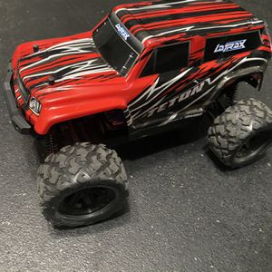 Rc for Sale in Dinuba, CA
