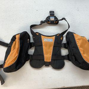 Kurgo Dog Backpack for Sale in Buena Park, CA