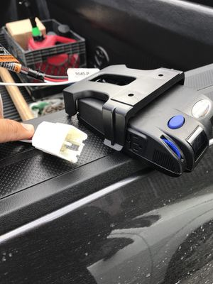3040p brake control for Sale in San Diego, CA