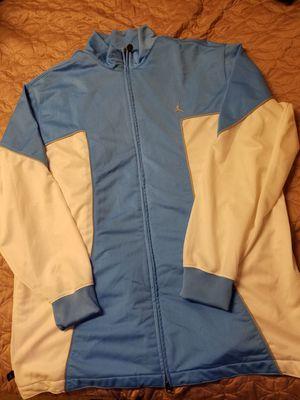 Mens Jordan sweater size 3XL for Sale in Sanger, CA