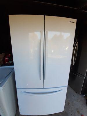 Refrigerado for Sale in Meriden, CT