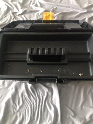 Tool box for Sale in Murfreesboro, TN