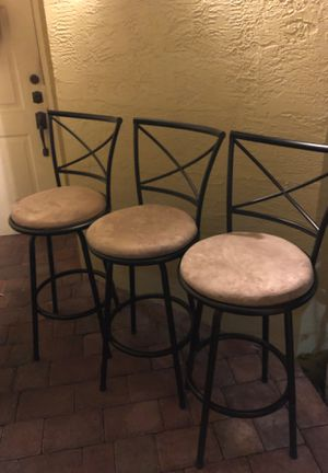 Only 1 seat left for Sale in Hialeah, FL