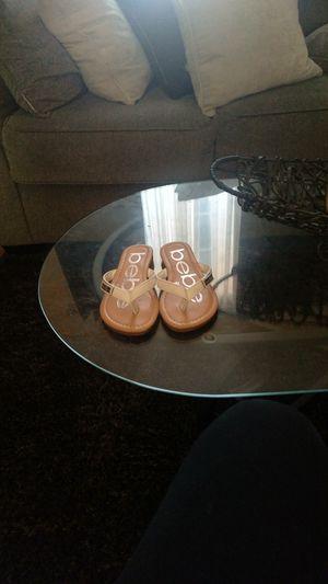 Sandals for girls for Sale in Haysville, KS