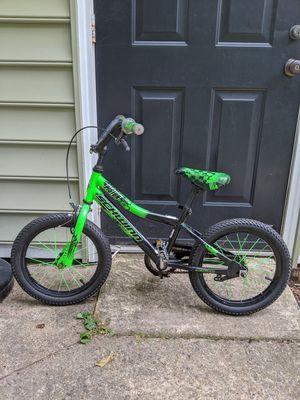"""Schwinn 16"""" kids bike for Sale in Glen Allen, VA"""