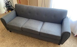 MCM Couch. $125 for Sale in Battle Ground, WA