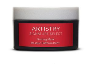 Firming Mask you won't beleive the results! for Sale in Whittier, CA