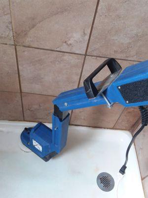 Small commercial power scrubber, /buffer for Sale in Abilene, TX