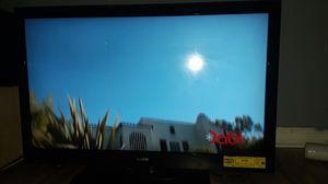 Tv SANKYO for Sale in Los Angeles, CA