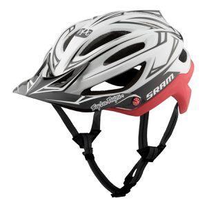 Troy Lee Designs A2 Sram Helmet for Sale in Costa Mesa, CA