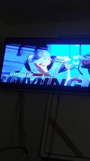 40 inch toshiba flat screen for Sale in Las Vegas, NV