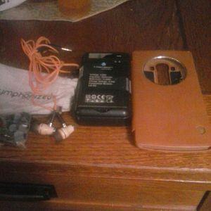 LG accessories!! for Sale in Cumberland, VA