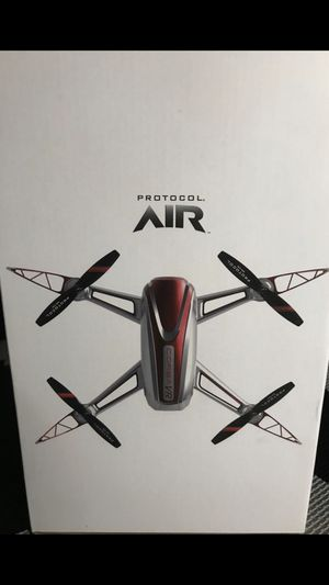 Drone for Sale in Bloomington, CA
