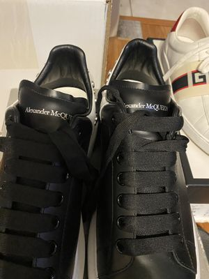 10.5 Men Gucci, Alexander McQueen, Jordan, Nike for Sale in Miami Gardens, FL