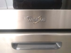 """Brand New stainless steel whirlpool appliances""... for Sale in Las Vegas, NV"