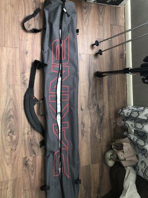 Ski for Sale in Canonsburg, PA