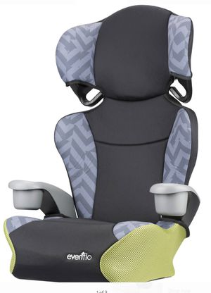 Car seat for Sale in Metairie, LA
