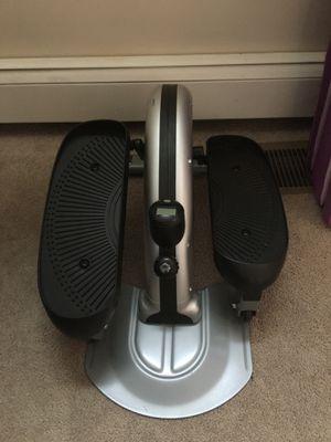Elliptical training machine for Sale in Milford, MA