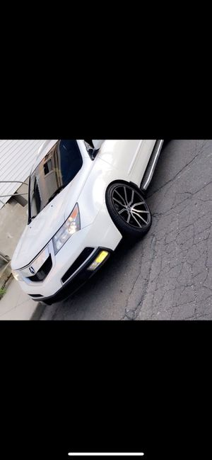 22s wheels and tires for Sale in Stratford, CT