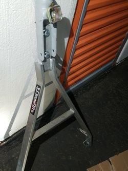 Tow Bar for Sale in Federal Way,  WA