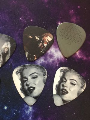 Guitar Picks for Sale in Willow Grove, PA