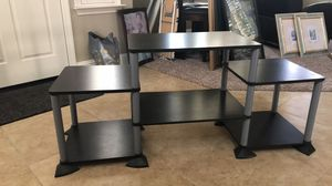 Tv stand for Sale in Valley Home, CA