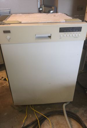 Kenmore Elite Dishwasher for Sale in Hudson, FL