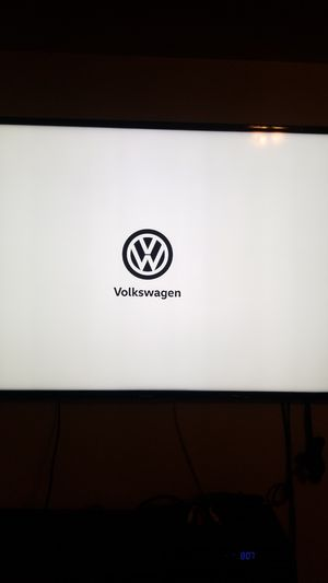 55 inches screen samsung smart tv for Sale in North Las Vegas, NV