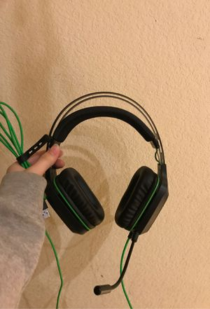 Razer Electra V2 for Sale in Golden, CO