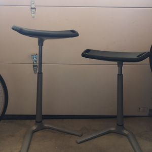 Unique Stools for Sale in San Diego, CA