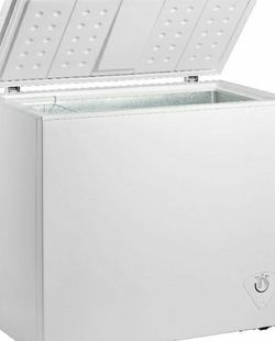 (*New in box)* FREEZER ••New••NEW for Sale in Garden Grove,  CA