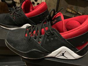 Jordan men 8 1/2 for Sale in El Paso, TX