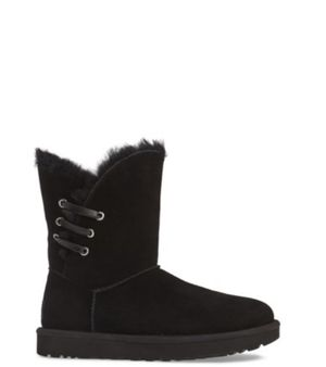 UGG Constantine boot for Sale in Staten Island, NY