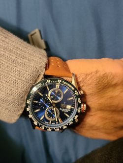 Mens Watch for Sale in Logan Township,  NJ